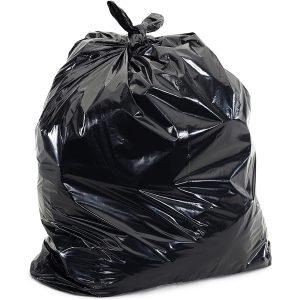 Refuse Bin Bags