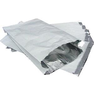 Hot Food Bags