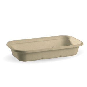 Eco Takeaway Containers